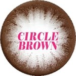 G4-Hana-SPC-Barbie-Circle-BR-2