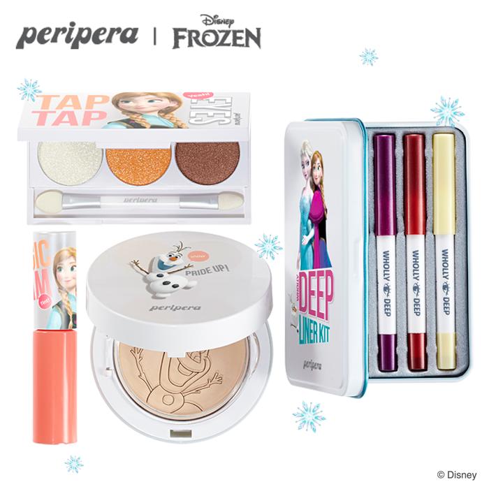 peripera-frozen-3