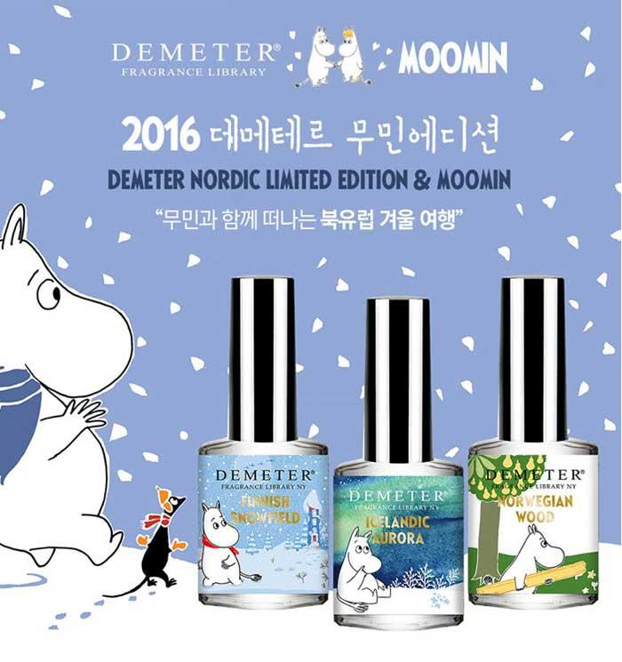 demeter-fragrance-perfume-nordic-limited-edition-moomin-eau-de-toilette-15ml-30ml-1